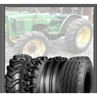 Quality Agricultural Tractor Tire for sale
