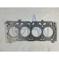 China 1J770-03310 Cylinder head gasket for Kubota V2607 High Quality Han Power Auto Parts on sale