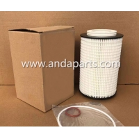 Quality Good Quality Oil Filter For Donaldson P551088 for sale