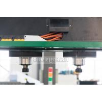 Quality Customized 1530 One Head with Two Spindles CNC Machines for sale