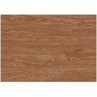 Quality Anti - Slip LVT Click Flooring PVC Vinyl Flooring Kitchen For Residential for sale