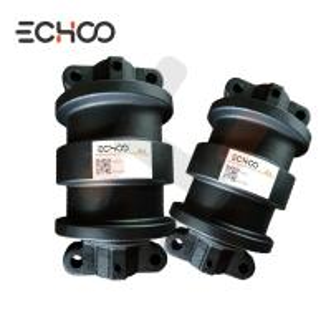 China TK5175 bottom roller steel track roller echoo parts on sale