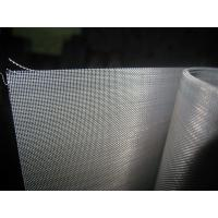 Quality Alloy 625 Wire Mesh for sale