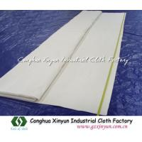 Quality Competitive Hotel Nomex Ironer Felt for sale