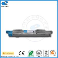 Quality Colours Toner Cartridge For Xerox P6350 Black Red Yellow Blue Laser Printer for sale
