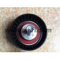 Quality LADA Idler Pulley 21126-1006135,211261006135,T42150 for sale