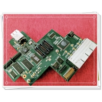 Quality Medical Equipment Multilayer Best PCB Prototype Assembly Service | 58pcba_com for sale