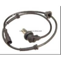 Quality ISO/Ts 16949 ABS Sensor 4A0927803 for sale
