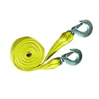 Quality Car Towing Belt/webbing sling for sale