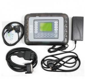 New brand V33.02 Silca SBB Key Programmer car immobiliser programming device