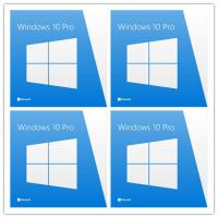 Quality Genuine Windows 10 Professional Product Key Code For Online Activation for sale