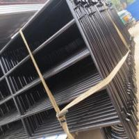 Quality Sheep Corral Hurdles for sale