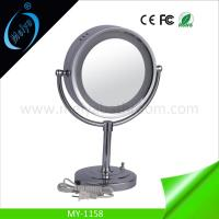 Table top mirror quality table top mirror for sale