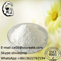 drostanolone medical uses