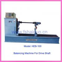 drive shaft machine for sale
