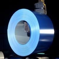 Buy pre-painted galvanized steel coil at wholesale prices