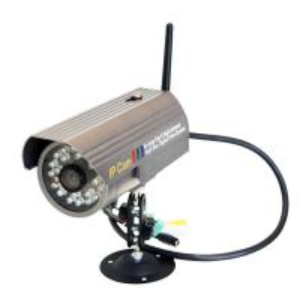 China HD indoor dome CMOS 2 Megapixel network digital ip cctv cameras on sale