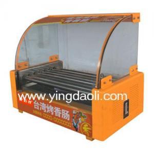 Quality Electric Cotton Candy Machine,Deluxe sausage(hot dog) machine,pop corn machine,Barbecue machine for sale