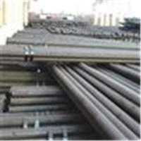 Quality Round bar, hot rolled round bar,carbon steel round bar,steel bar,round bar steel,steel rod,RB for sale