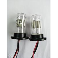 Buy cheap Easy Install Deuterium Discharge Lamp DD10TZ For Thin Layer Chromatography TLC from wholesalers