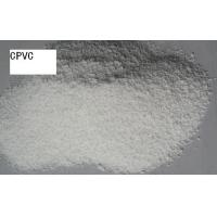 China Z-500 Chlorinated polyvinyl chloride CPVC for paint on sale
