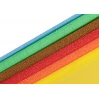 Quality IXPE / XPE Reflective Cross Linked PE Foam Physical Crosslinked Type for sale