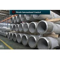 Quality ASTM A213,ASTM A269,ASTM A312,ASTM A789,EN10216-5-Seamless Stainless Tube for sale