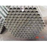 ASTM A213 Alloy Steel Tube with T5 T9 Steel Pipe