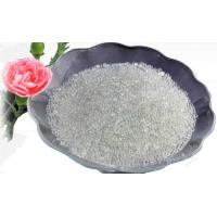 Quality GLASS BEADS FOR ROAD MARKING for sale