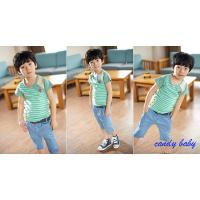 Quality High Quality And Lowest Price For Boy 2pcs Set(Summer) for sale