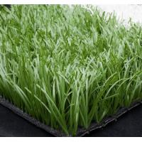 Quality Chinese Supplier New Hot selling Football Artificial Grass Outdoor football plastic turf carpet Soccer artificial grass for sale