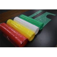 China Eco Friendly Disposable Aprons On A Roll / Disposable Art Smocks on sale