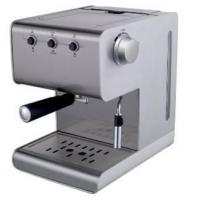 China 15 Bar Pump Espresso Coffee Machine  CM4602 on sale