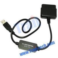 China PS2 to PS3 Controller Adapter on sale