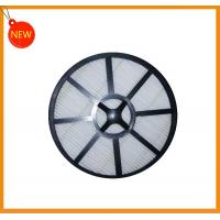 Quality reasonable price for sampling HEPA Filter for sale