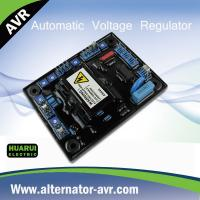 Quality Stamford AS440 AVR Original Replacement for Brushless Generator for sale