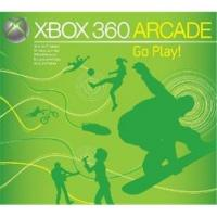 Buy cheap Xbox 360 Arcade/ Elite/ Pro from wholesalers
