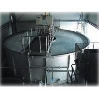 Buy cheap Environmental Protection DAF Device Flotation Process In Wastewater Treatment from wholesalers