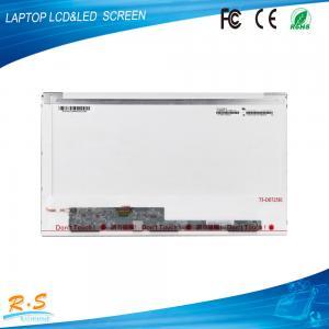 Matte LCD Replacement Laptop Screens , Lightweight NotebookLCD Screen