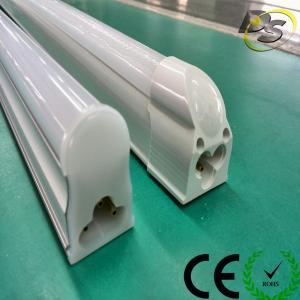 China Jiangmen DS T5 Compact Batten Built-driven LED Tube Light/Fluorescent Tube Light on sale