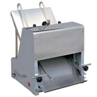 Quality Bread machine(bread machinery)(bread food) for sale