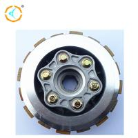 Buy cheap ADC12 Silver CG250 Center Clutch Comp. , Motorcycle Engine Parts Clutch from wholesalers