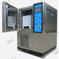 Buy Process Testing Machine Usage and Electronic Power climatic chambers at wholesale prices