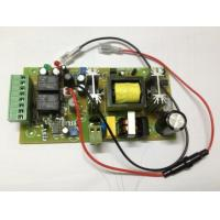 Quality 12V/5A Home Alarm Power Supply board for sale