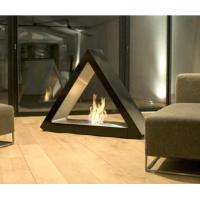 Quality Eco-friendly Fireplace for sale