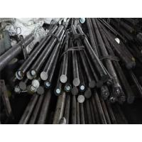 Quality Aisi 431 Astm 431 Stainless Steel Round Bar For Construction Material for sale