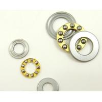 Bearings lubrication bearings lubrication images for Electric motor sleeve bearing lubrication