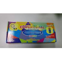 Quality Hot rainbow Bands ,loom kit rubber bands for sale