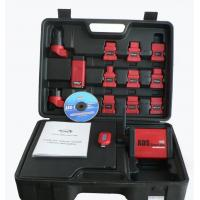 Quality ADS-1 Private Car Diagnostic Scanner for sale