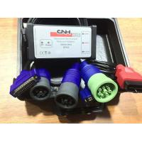 China CNH Est DPA 5 Diagnostic Kit 380002884 for New Holland Diesel Engine Electronic Service Tool CNH Agriculture Tractor Con on sale
